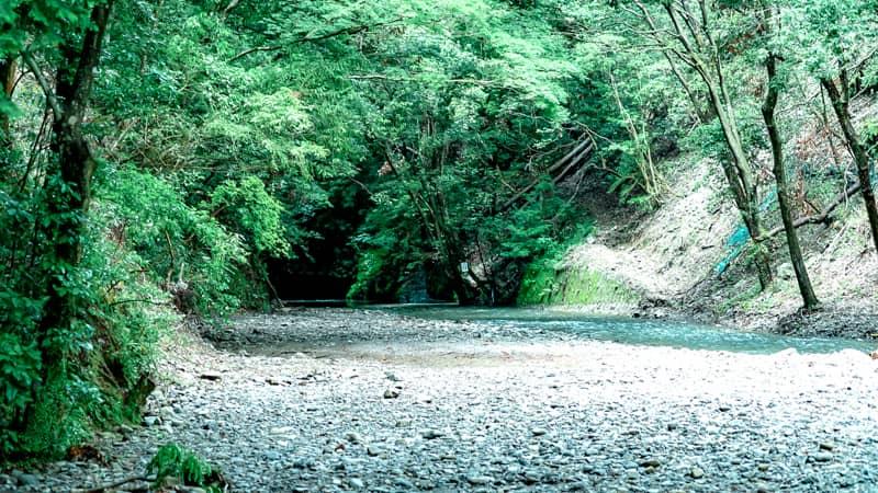 01_キャンプ場イメージ2