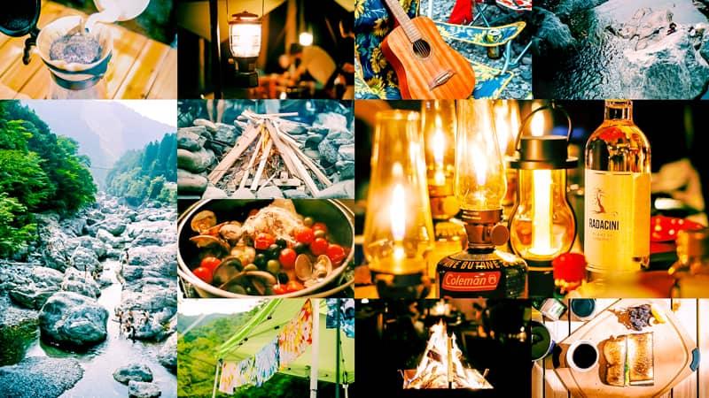02_キャンプ写真サムネ2