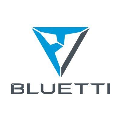 @bluetti_Japan