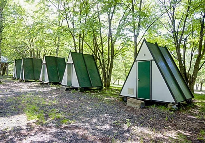 camp_mi05_d