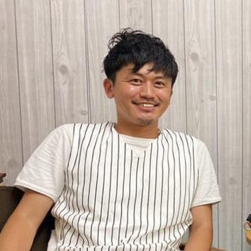 hirohama_icon