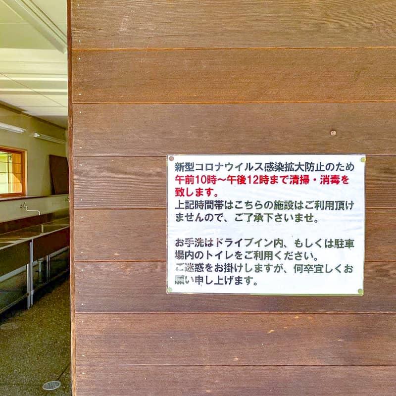image11-2