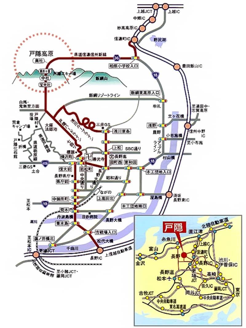 togakushi-e_map