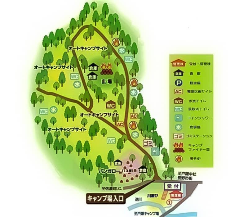 togakushi-e_map2