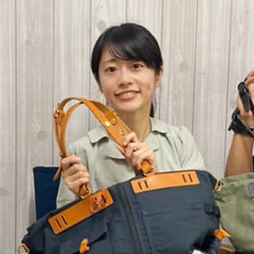 yuna_camp_icon