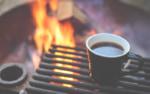 【キャンプで飲みたい】アフリカの大自然で育った本格コーヒー「ウォームハーツコーヒークラブ」