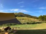 観光地へのアクセス抜群!九州の真ん中「瀬の本高原オートキャンプ場」に行ってきました
