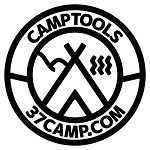 37camp