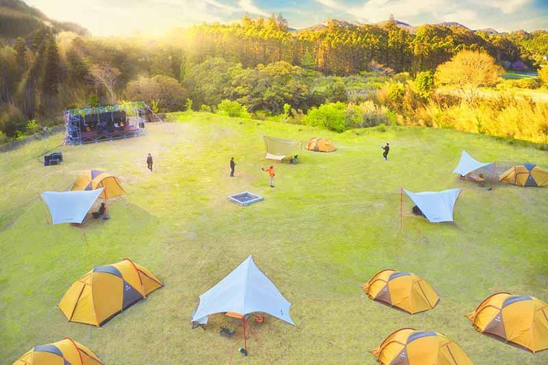 REWILD-MUSIC-FES-CAMP