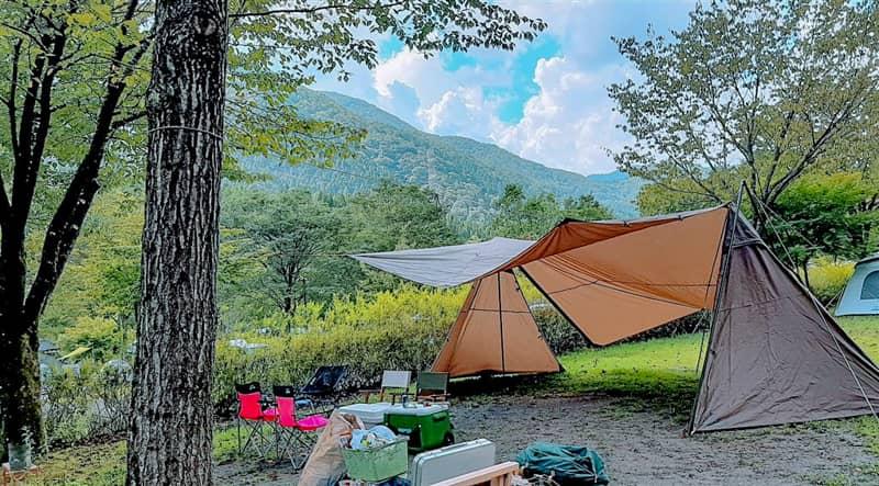 camp_appli_36