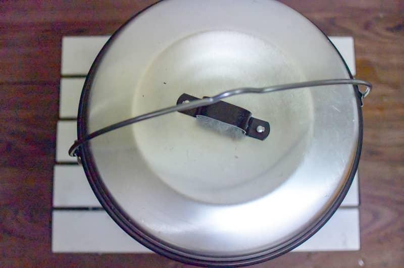stormcookers051