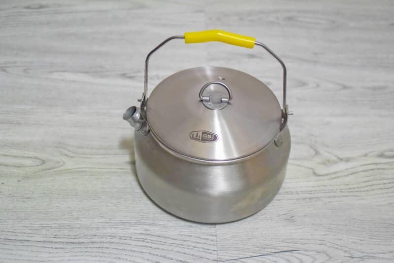 stormcookers072