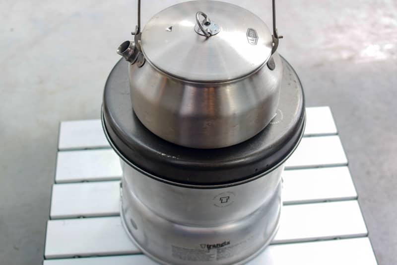 stormcookers092