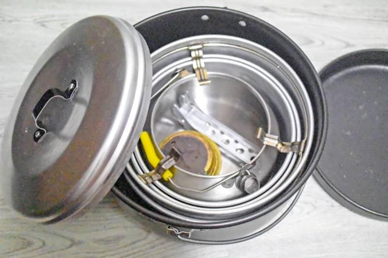 stormcookers901