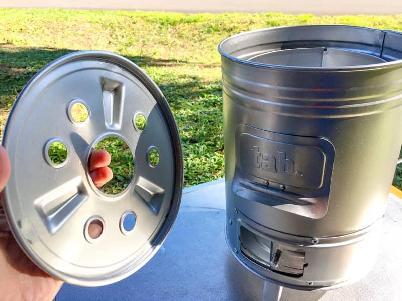 缶ストーブ製品4