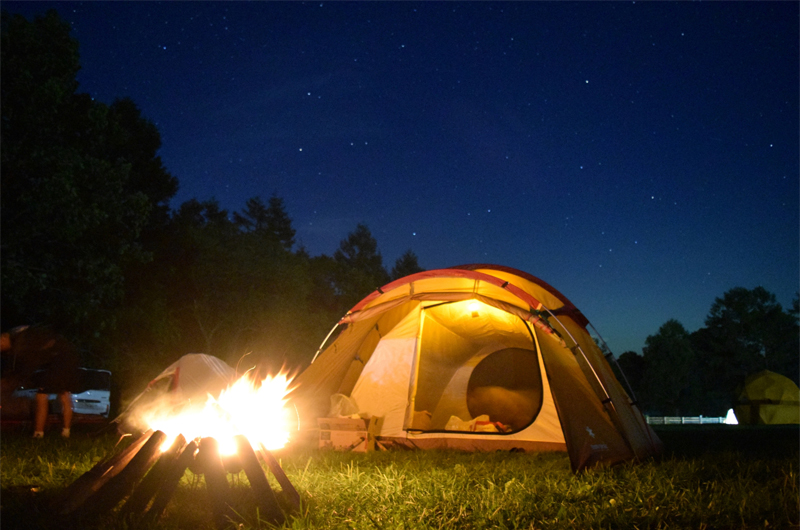 29078_nightcamp