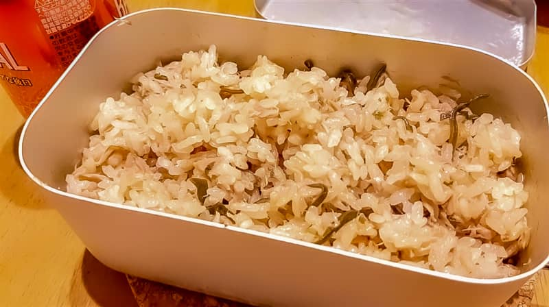 mestin_takikomi_rice_01