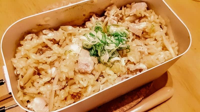 mestin_takikomi_rice_02