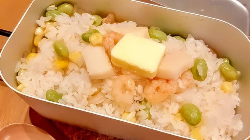 mestin_takikomi_rice_03