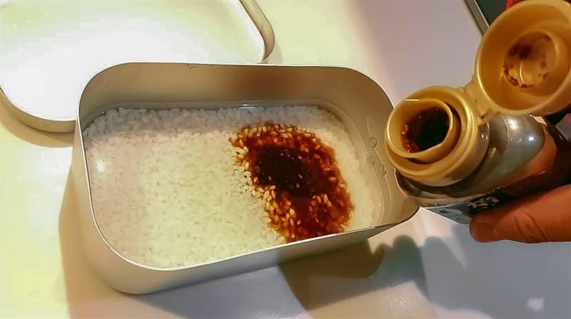 mestin_takikomi_rice_14