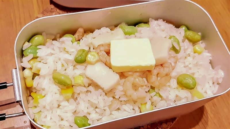 mestin_takikomi_rice_17