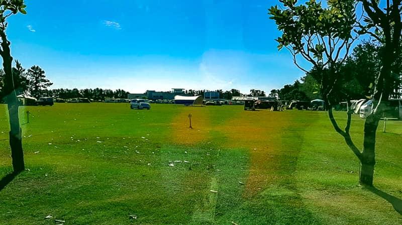 nagisaenl-camp-field-01