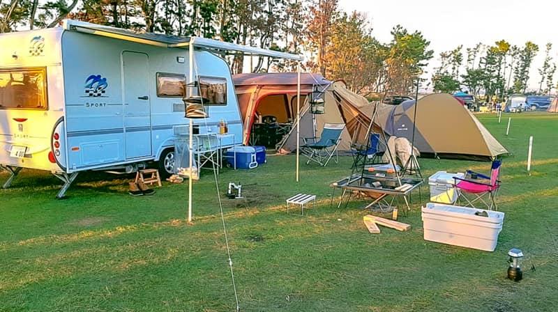 nagisaenl-camp-field-02