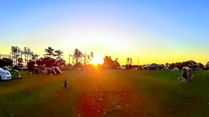 nagisaenl-camp-field-15