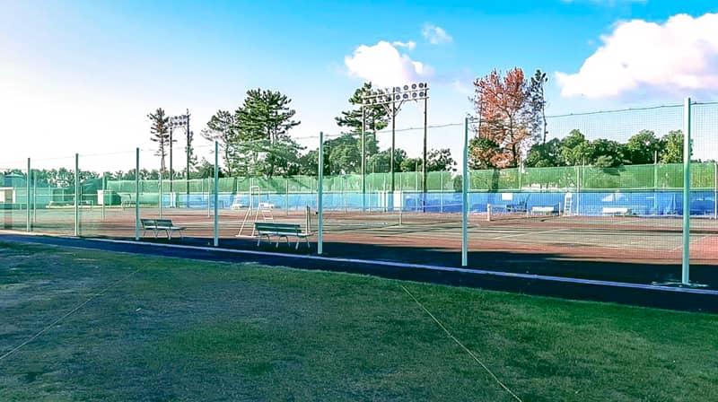 nagisaenl-camp-field-23