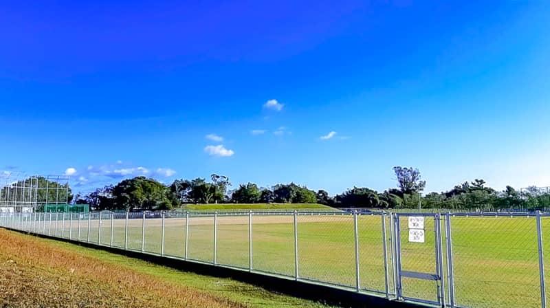 nagisaenl-camp-field-24