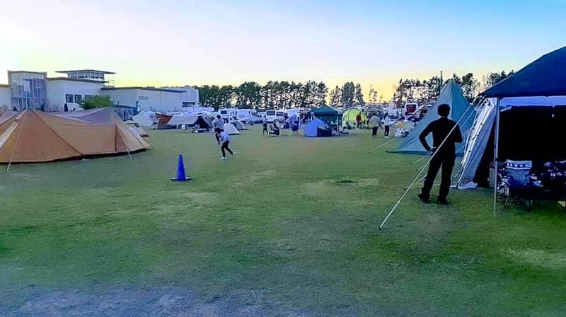 nagisaenl-camp-field-31