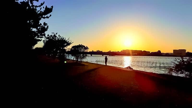 【広い・安い・美しい】浜松がほこる三拍子そろった「渚園キャンプ場」徹底レビュー!