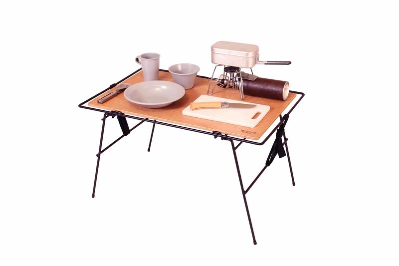 Crank-Multi-Table