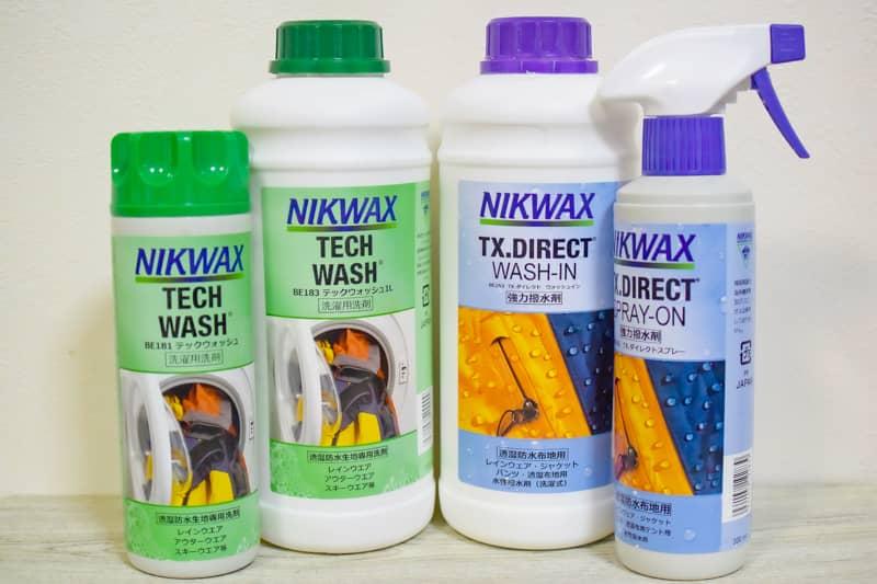 nikwax002