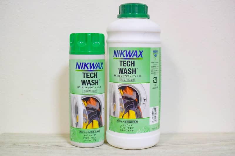 nikwax003