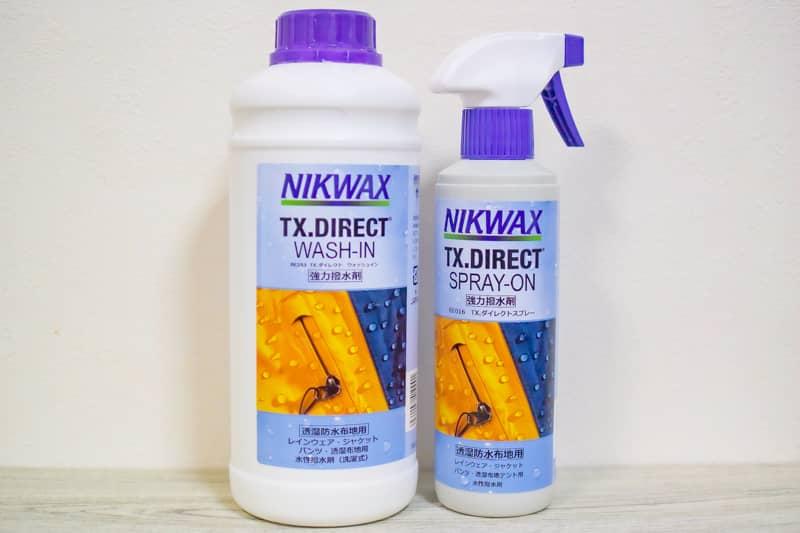 nikwax004
