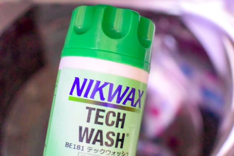 nikwax071