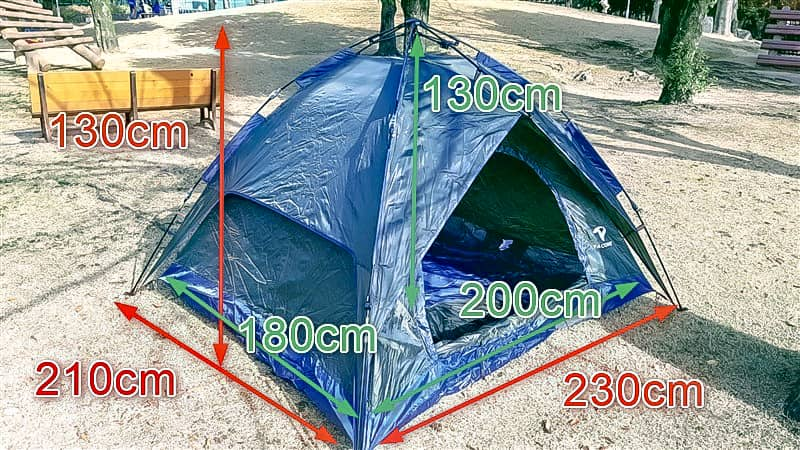 yacone-tent-review-03-1