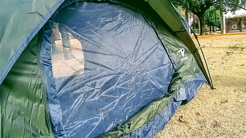 yacone-tent-review-12