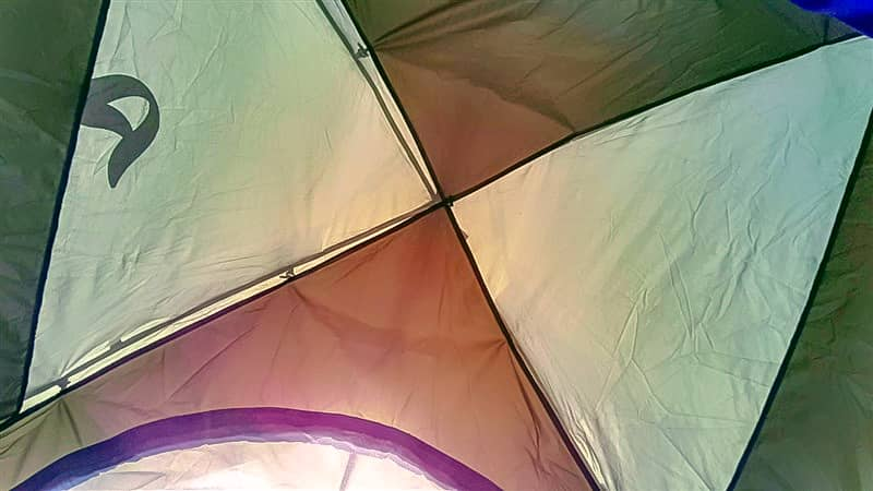 yacone-tent-review-13