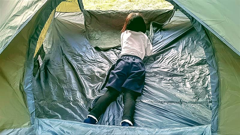 yacone-tent-review-14