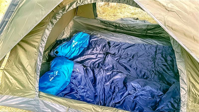 yacone-tent-review-15