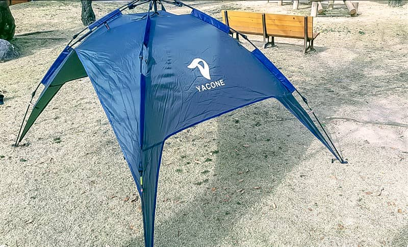 yacone-tent-review-17