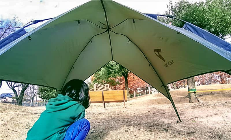 yacone-tent-review-18