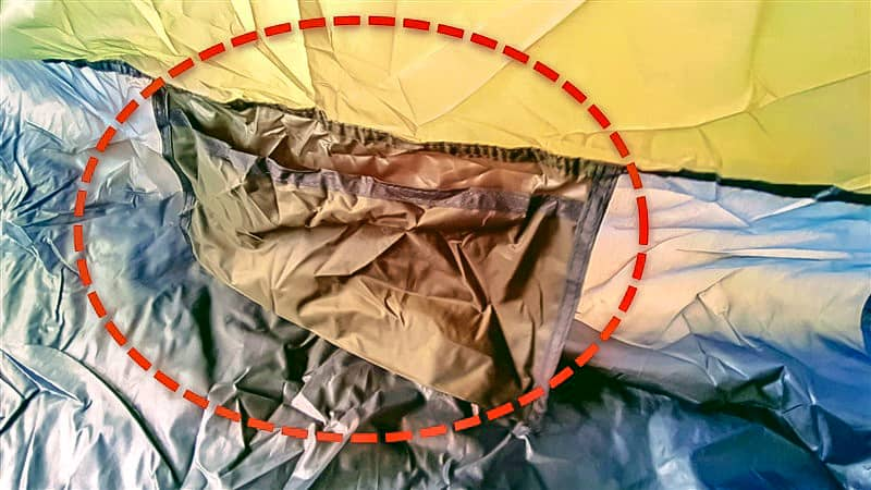 yacone-tent-review-27