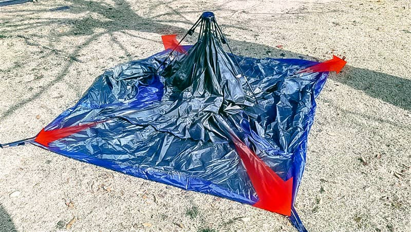 yacone-tent-review-30