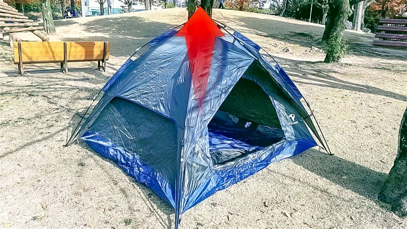 yacone-tent-review-31