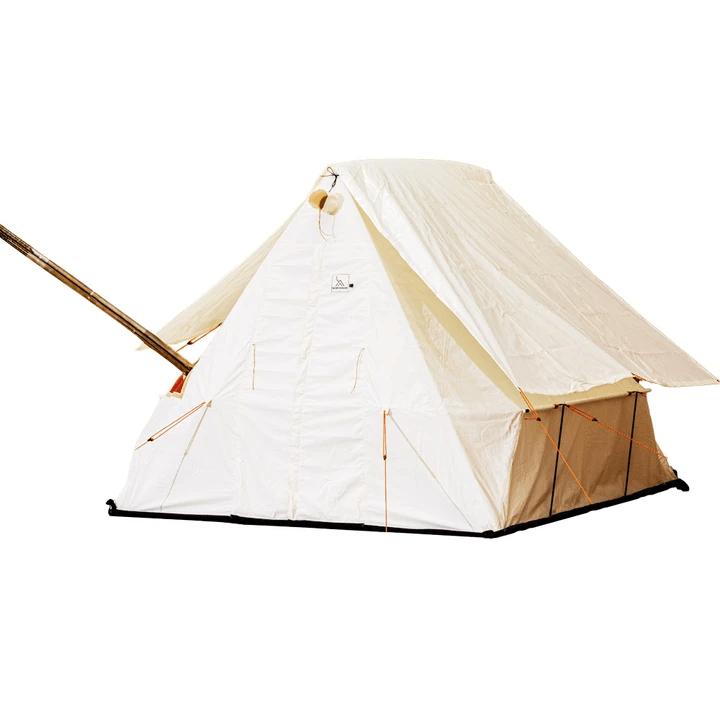 スノートレッカーテント-3