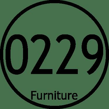 0229ロゴ