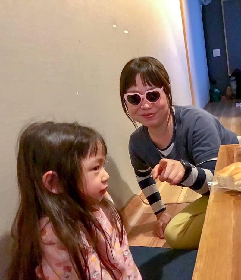 20190327-黒岩山-めいちゃんくじゅうデビュー_210104_16